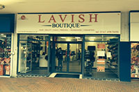 Lavish Boutique
