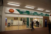ASDA Post Office